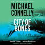 City of Bones, Michael Connelly