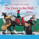 The Door in the Wall, Marguerite de Angeli