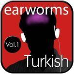 Rapid Turkish, Vol. 1, Unknown