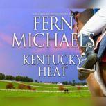 Kentucky Heat, Fern Michaels