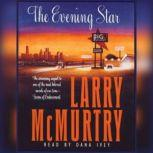 The Evening Star, Larry McMurtry