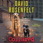 Collared, David Rosenfelt