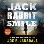 Jackrabbit Smile, Joe R. Lansdale