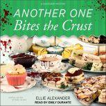 Another One Bites the Crust, Ellie Alexander