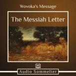 The Messiah Letter, Wovoka's Message