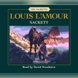 Sackett, Louis L'Amour
