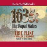 1635 The Papal Stakes, Eric Flint