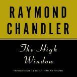 The High Window, Raymond Chandler