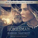 The Homesman, Glendon Swarthout