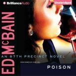 Poison, Ed McBain
