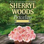 Priceless, Sherryl Woods