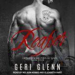Reaper, Geri Glenn