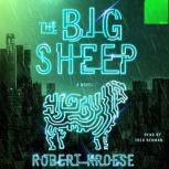 The Big Sheep, Robert Kroese