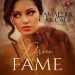 Price of Fame, Amaleka McCall