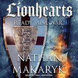 Lionhearts, Nathan Makaryk