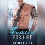 Fiance for Hire, Tawna Fenske