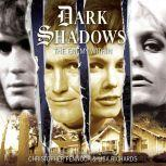 Dark Shadows - The Enemy Within, Will Howells