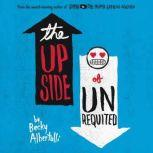 The Upside of Unrequited, Becky Albertalli