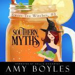 Southern Myths, Amy Boyles