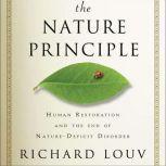 The Nature Principle, Richard Louv