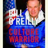 Culture Warrior, Bill O'Reilly