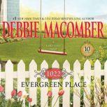 1022 Evergreen Place, Debbie Macomber