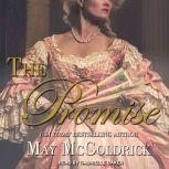 The Promise, May McGoldrick