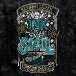 Ink & Sigil, Kevin Hearne