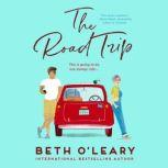 The Road Trip, Beth O'Leary
