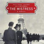 The Mistress, Philippe Tapon