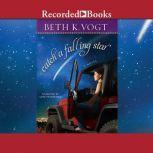 Catch A Falling Star, Beth K. Vogt