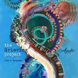 The Grieving Project, Lisa A. Sniderman