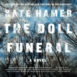 The Doll Funeral, Kate Hamer
