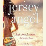 Jersey Angel, Beth Ann Bauman