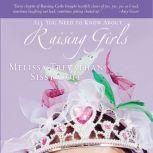 Raising Girls, Melissa Trevathan