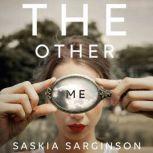 The Other Me, Saskia Sarginson