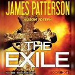 The Exile, James Patterson