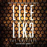 LIFEL1K3 (Lifelike), Jay Kristoff