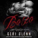 Bosco, Geri Glenn