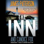 The Inn, James Patterson