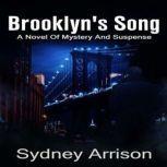 Brooklyn's Song, Sydney  Arrison