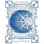 All the Time in the World A Book of Hours, Jessica Kerwin Jenkins