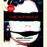 The Black Dahlia, James Ellroy