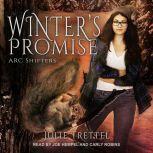 Winter's Promise, Julie Trettel
