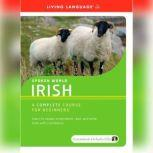 Spoken World: Irish, Living Language
