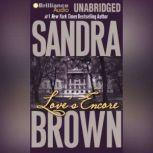 Love's Encore, Sandra Brown