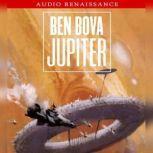 Jupiter, Ben Bova
