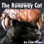 The Runaway Cat, Lisa Oliver