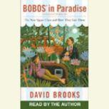 Bobos in Paradise The New Upper Class and How They Got There, David Brooks