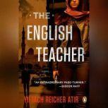The English Teacher, Yiftach Reicher Atir